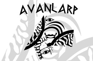 Avanlarp_cartel_01