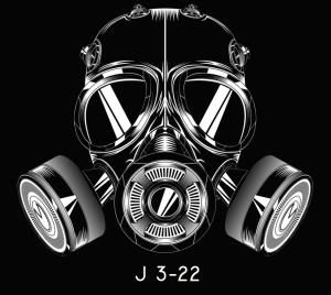 J3-22