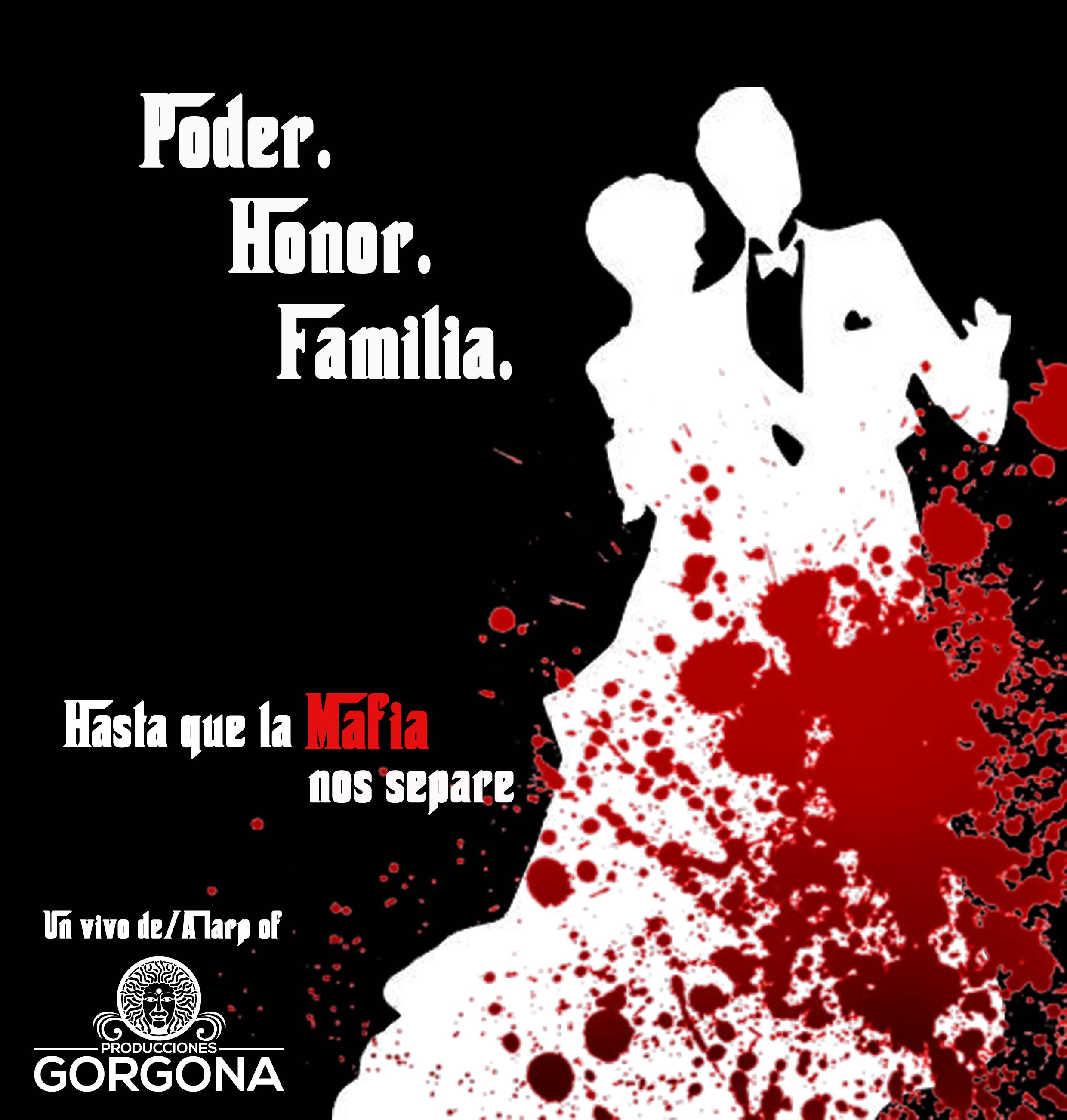 Poster HQLMNS 4